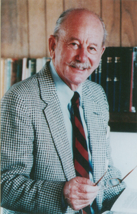 """the maker s eye donald murray summary Response paper of murray donald m murray wrote """"the maker's eye: revising your own manuscripts"""" in this short essay murray stresses the importance of revision in all written manuscripts."""