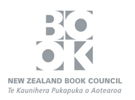NZ Book Council