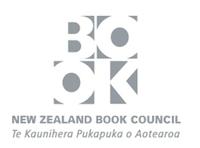 NZ Book Council