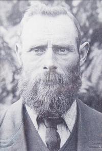 Charles Turner.