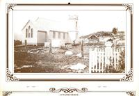 As printed in Rotorua's Centennial Calendar 1980