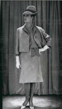 fashion hartnell monica