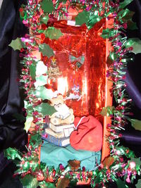 Advent Box by Sue Heke (2)