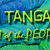Toi Tangata : Art of the People.